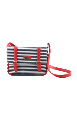 Coquet Accessories Marine Çanta