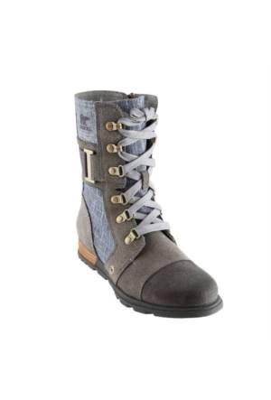 Sorel Nl2158-053 Major Carly Kadın Bot