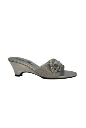Punto 07621 Kadın Ayakkabı