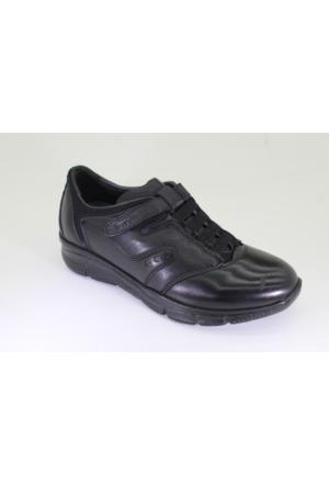 Forelli 23411 Kadın Günlük Casual Ortopedi Ayakkabı