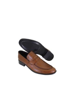 Despina Vandi Tpl 503-2 Günlük Erkek Ayakkabı