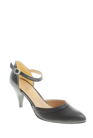 Despina Vandi Tnc 713-1 Kadın Abiye Fantezi Ayakkabı