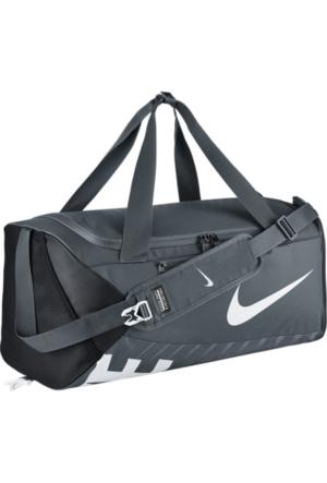 Nike Alpha Adapt Crossbody Erkek Spor Çanta BA5182-064