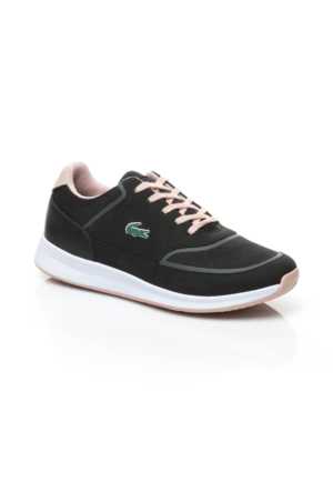 Lacoste Chaumont Ayakkabı 732SPW0103.024