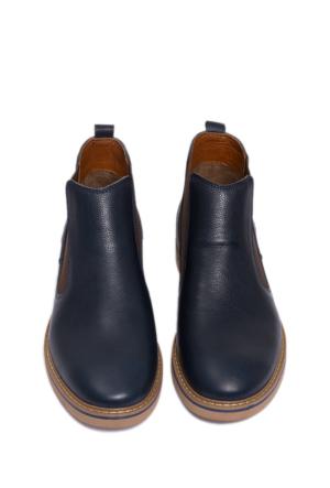 U.S. Polo Assn. K6Gilberto Erkek Ayakkabı