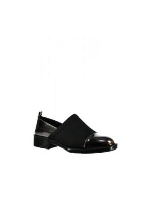 Elle Hobe Kadın Ayakkabı