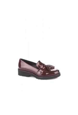 Elle Melina Kadın Ayakkabı