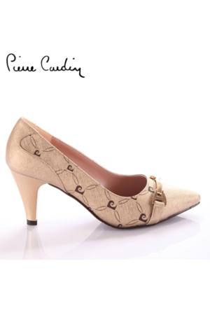 Pierre Cardin Bayan Ayakkabı 63103