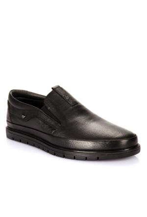 Marcomen Erkek Ayakkabı 351679241