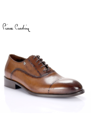 Pierre Cardin Erkek Ayakkabı 7379105A