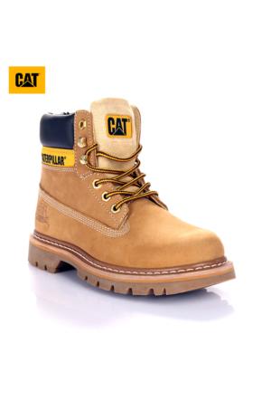 Cat Kadın Bot 015G0095