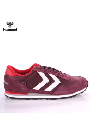 Hummel Kadın Ayakkabı 64480-3388