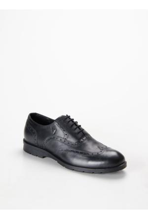 Cml Active Hakiki Deri Günlük Erkek Ayakkabı Cml6714-5
