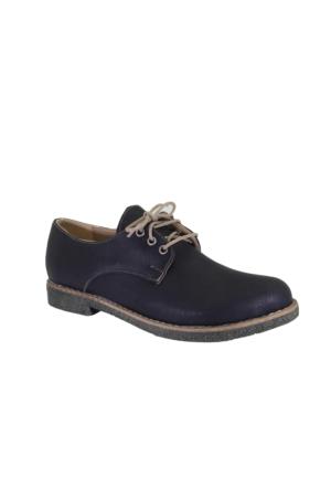 Oflaz Y-121 Kadın Günlük Casual Ayakkabı