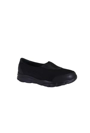 Forelli 35933 Kadın Günlük Ortopedi Casual Ayakkabı