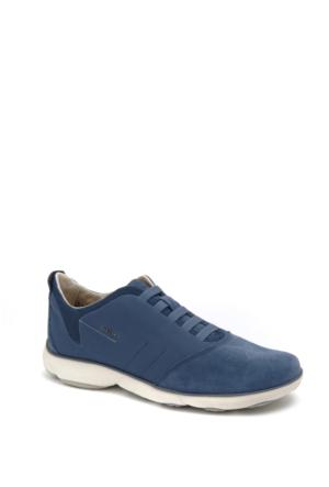 Geox Erkek Ayakkabı 95-0607-N74