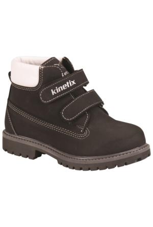 Kinetix Rufino Unisex Çocuk Bot Kx131130