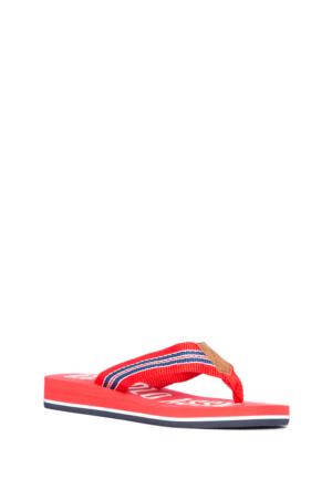 U.S. Polo Assn. Bayan Ayakkabı 50148500-850 Y6Asuka