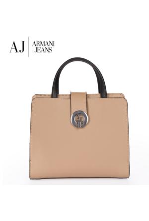 Armani Jeans Kadın Çanta 9221236A730