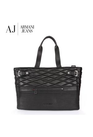 Armani Jeans Kadın Çanta 9221416A704