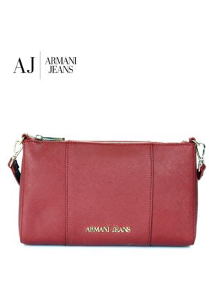Armani Jeans Kadın Çanta 922544CC857