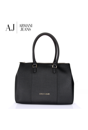 Armani Jeans Kadın Çanta 922574CC857
