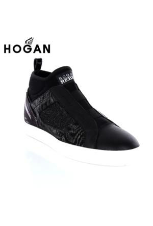 Hogan Rebel Kadın Ayakkabı HXW1820V990