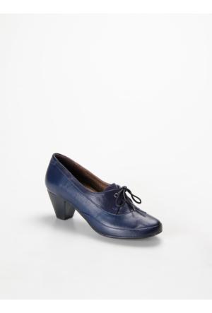 Shumix Kadın Günlük Ayakkabı 1464Shufw.66