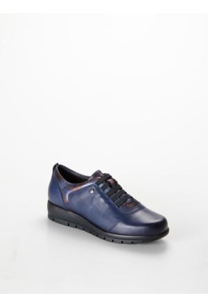 Shumix Kadın Günlük Ayakkabı 1466Shufw.555