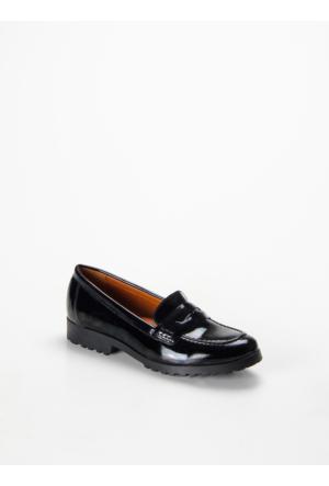 Shumix Günlük Kadın Ayakkabı 1517Shufw.Sru