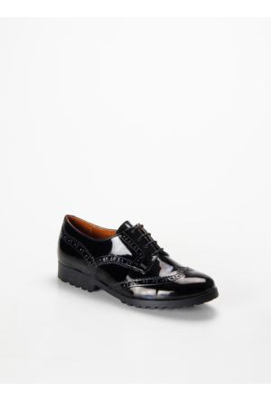 Shumix Günlük Kadın Ayakkabı 1518Shufw.Sru