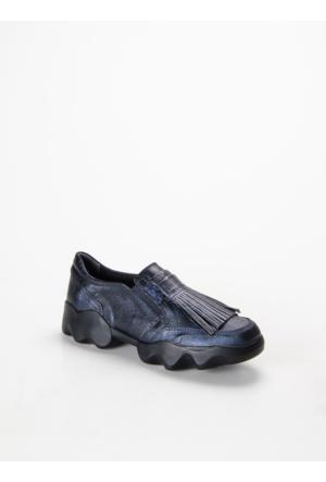 Shumix Günlük Kadın Ayakkabı 1558Shufw.555