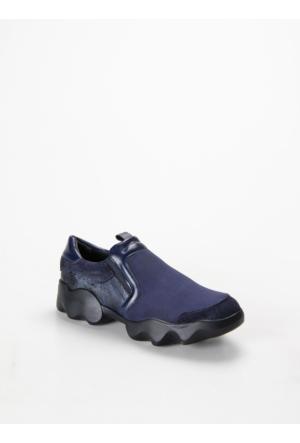 Shumix Günlük Kadın Ayakkabı 1562Shufw.555