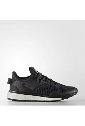 Adidas Bayan Ayakkabı Response 3 W Ba8337