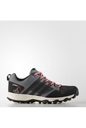 Adidas Bayan Ayakkabı Kanadia 7 Tr Gtx W S80302