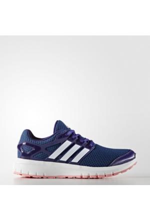 Adidas Bayan Ayakkabı Energy Cloud W Aq4192