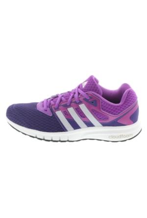 Adidas Bayan Ayakkabı Galaxy 2 W Aq2199