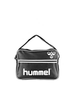 Hummel Çanta Asos Post Bag T40551-7459