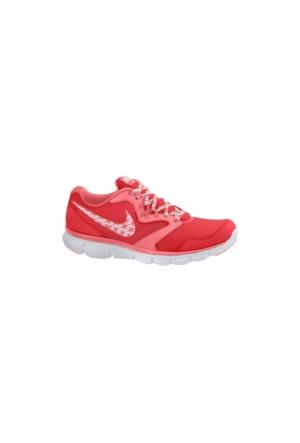 Nike Ayakkabı Wmns Flx Experience Rn 3 Msl 652858-602