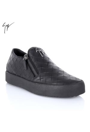 Giuseppe Zanotti Erkek Ayakkabı Ru6009