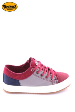 Dockers Erkek Çocuk Ayakkabı Dc220900