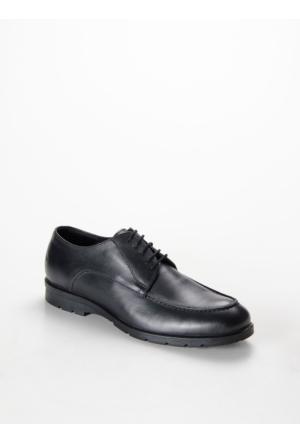 Cml Cml Active Hakiki Deri Günlük Erkek Ayakkabı CML6714-2
