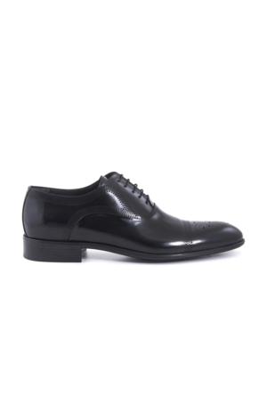 Kemal Tanca Erkek Klasik Ayakkabı 6311