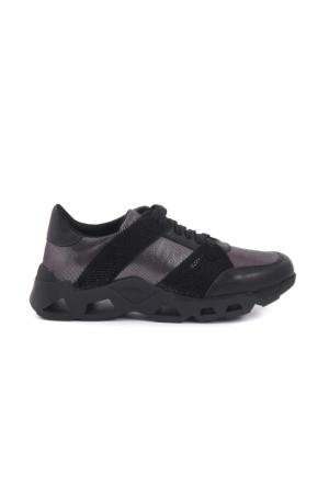 I'M Limited Edition Kadın Sneaker Ayakkabı