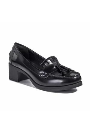 Desa Collection Kadın Günlük Ayakkabı Siyah