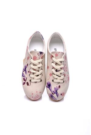 Streetfly Dawso OX2013 Kadın Günlük Ayakkabı
