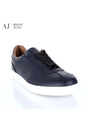 Armani Jeans Erkek Ayakkabı 9350246A428