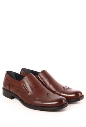Gön Deri Erkek Ayakkabı 01208