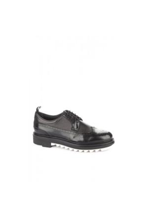 Elle Masori Erkek Ayakkabı Siyah