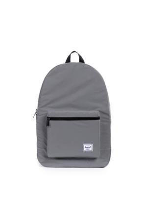 Herschel Packable Daypack Çanta 10076.00722